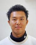 田中 博高