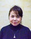 太田 久美江